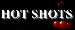 hot shots snooker and pool lounge galway